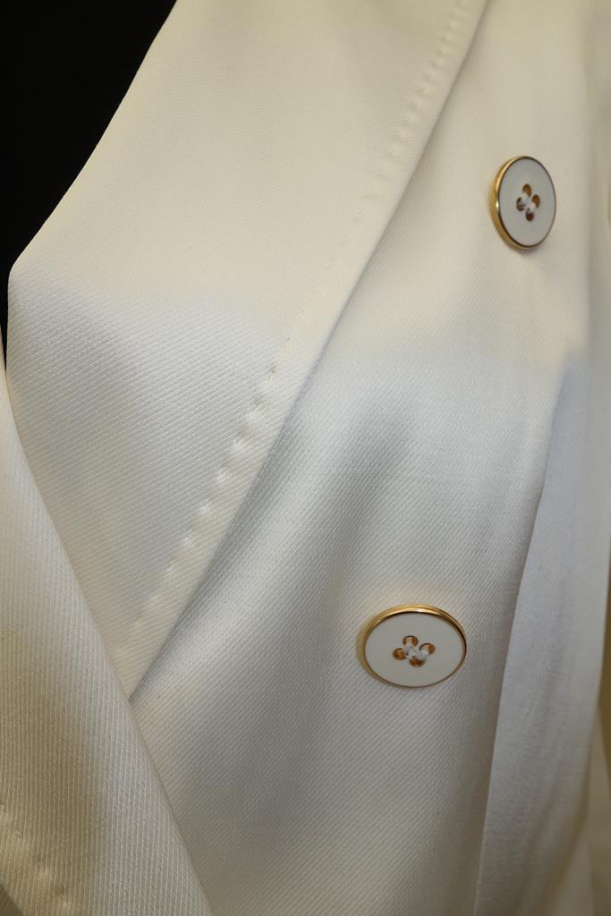 Jaeger Jacket at Michelo Haak Lifestyle
