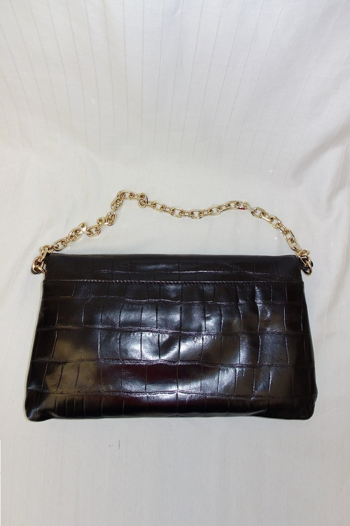 Jaeger clutch bag Bag at Michelo Haak Lifestyle