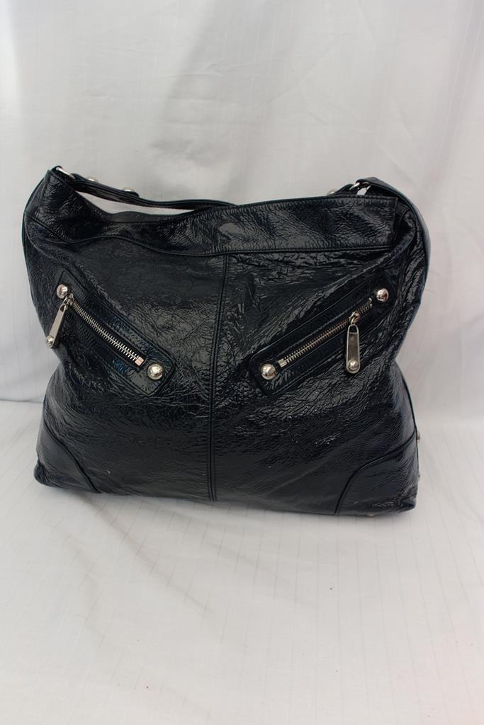 Jaeger handbag at Michelo