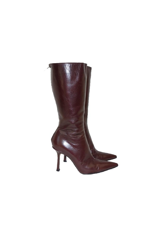 Jimmy-Choo-boots-at-Michelo-Haak-featured-Image-1