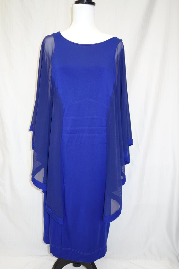 Join Clothes Dress at Michelo Haak Lifestyle