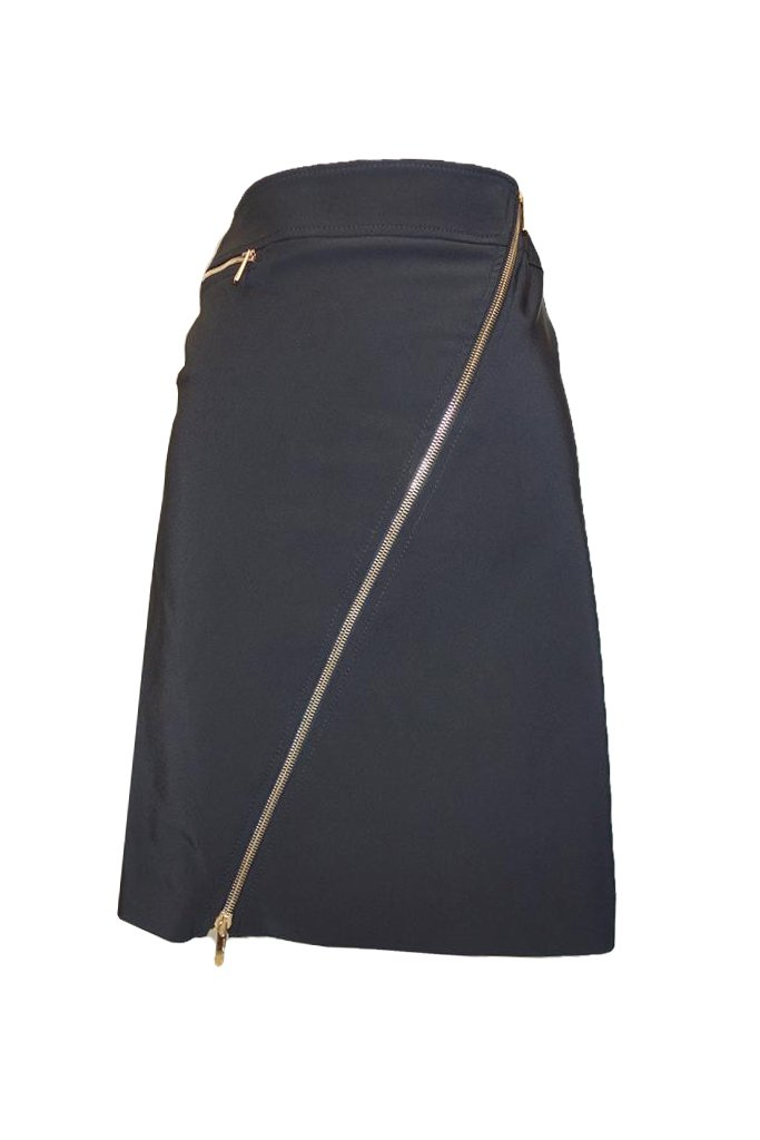 Karen-Millen-Skirt-at-Michelo-Haak-Lifestyle-Featured Image