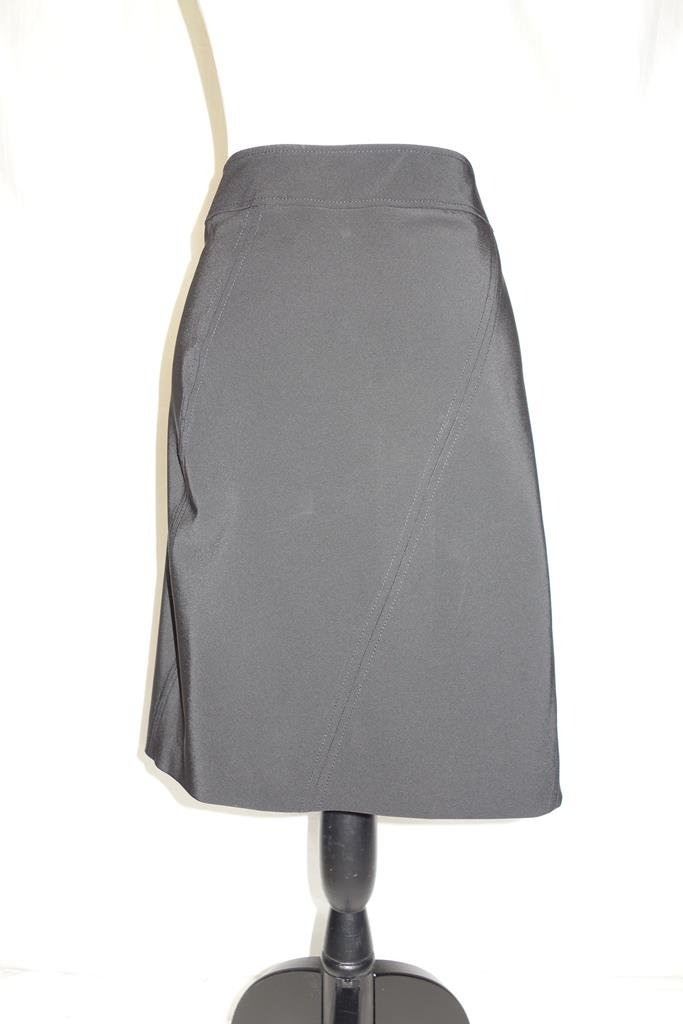 Karen Millen Skirt at Michelo Haak Lifestyle