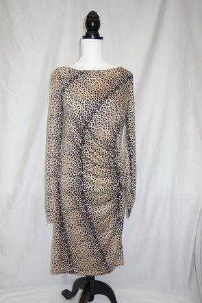 LK Bennet Dress at at Michelo