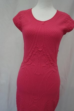 Lil Paris Made in France Dress at Michelo Haak Lifestyle