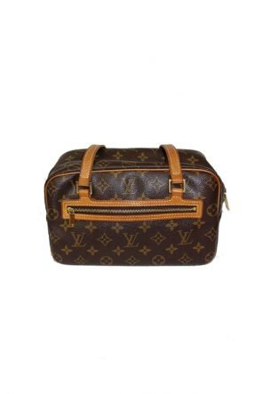 Louis-Vuitton-Handbag-Cite-Bag-at-Michelo-Haak-Lifestyle featured Image