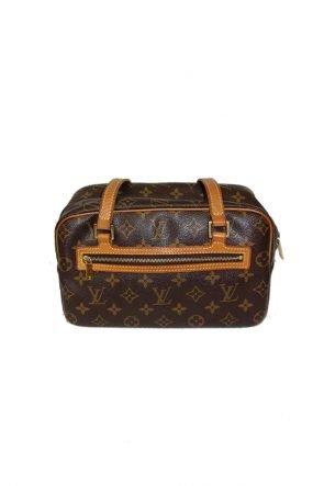 Louis-Vuitton-Handbag-Cite-Bag-at-Michelo-Haak-Lifestyle featured Image
