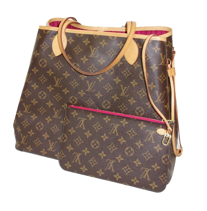 Louis Vuitton Handbag copy