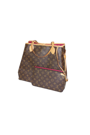 Louis-Vuitton-Handbag-featured image