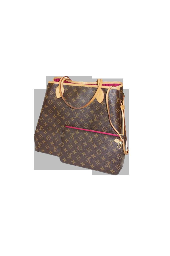 Louis-Vuitton-Handbag-featured image