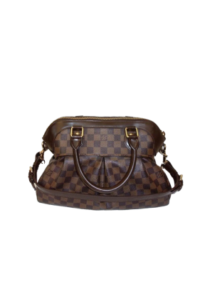 Louis Vuitton Tivoli Handbag Featured image