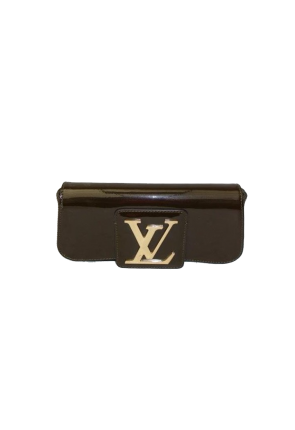 Louis-Vuitton-clutch-bag-Bag-at-Michelo-Haak-Lifestyle-2