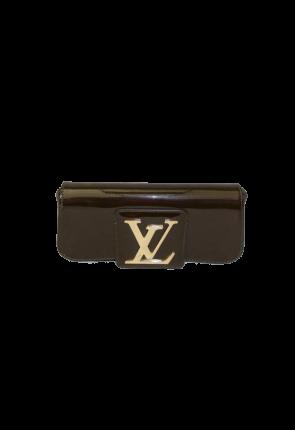 Louis-Vuitton-clutch-bag-Bag-at-Michelo-Haak-Lifestyle-2