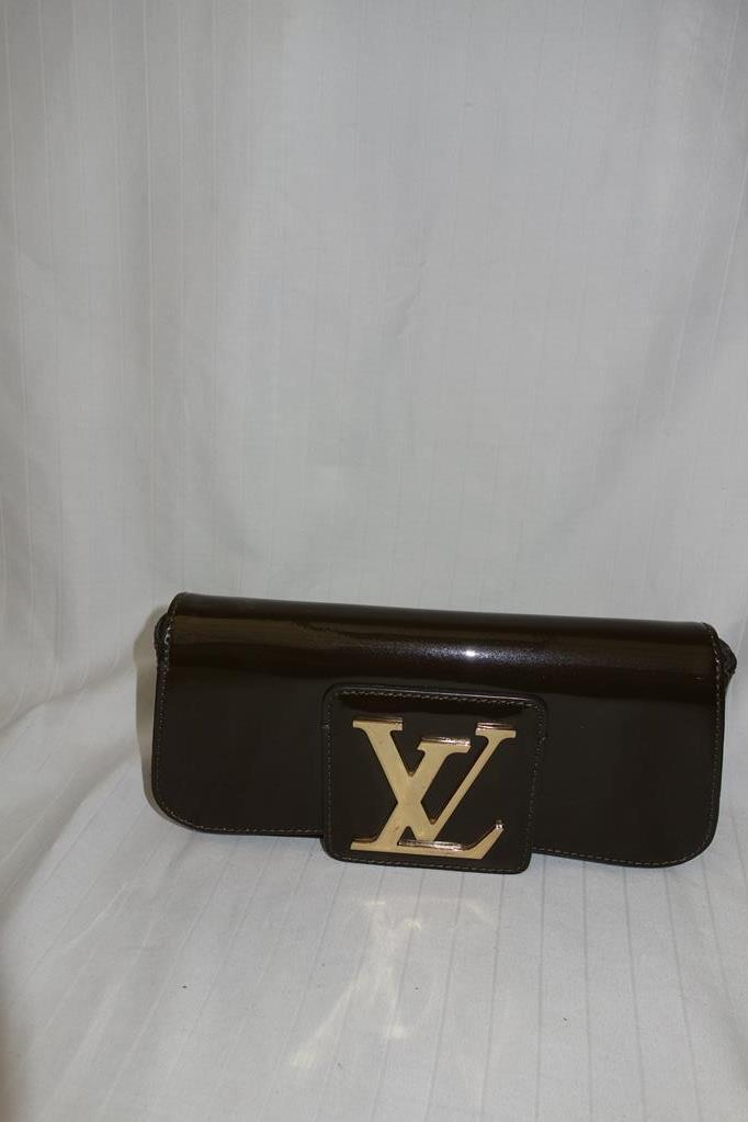 Louis Vuitton clutch bag Bag at Michelo Haak