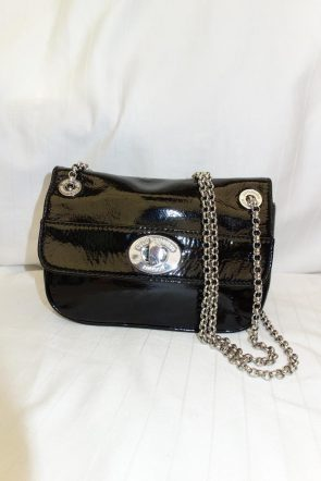 Lulu Guinness handbag at Michelo Haak Lifestyle