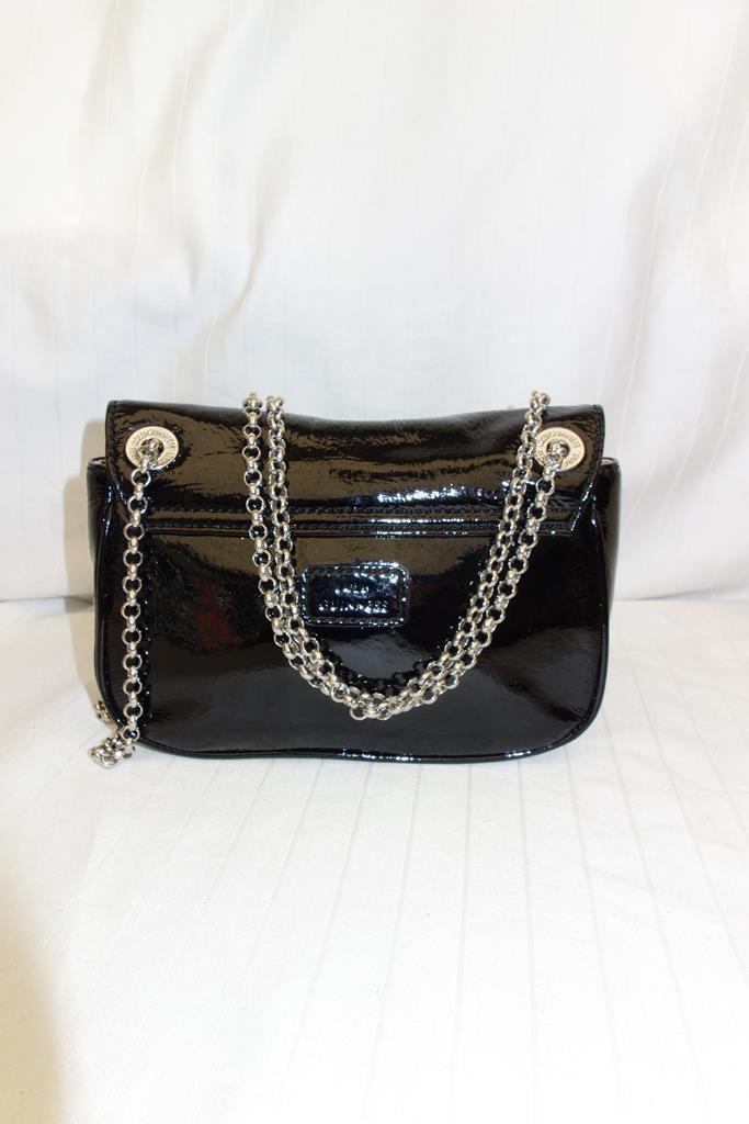 Lulu Guinness handbag at Michelo Haak Lifestyle