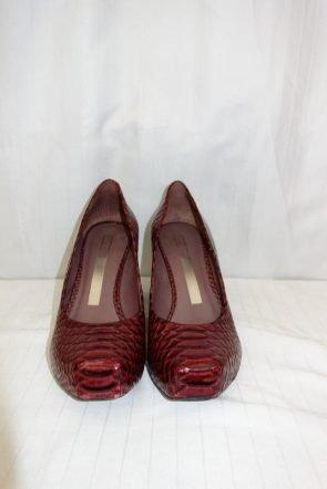 MIezko shoes at Michelo Haak Lifestyle DSC00593