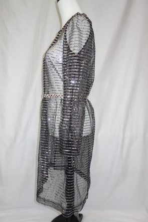 Marc Jacobs Dress at at Michelo Haak Lifestyle DSC00698