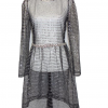 Marc-Jacobs-Dress-at-at-Michelo-Haak-Lifestyle-featured-image