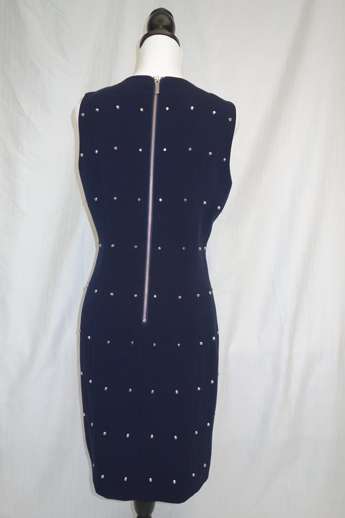 Michael Kors Dress at at Michelo Haak Lifestyle DSC00694