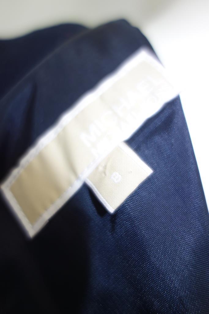 Michael Kors Dress at at Michelo Haak Lifestyle