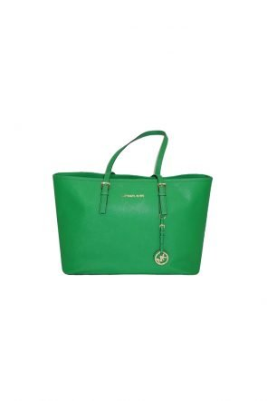 Michel-Kors-Handbag-at-Michelo-Haak-Lifestyle-featured image