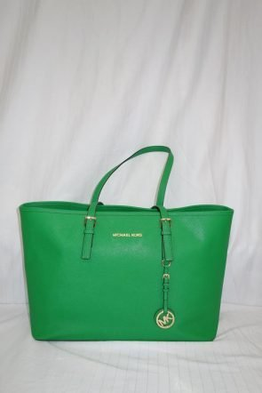 Michel Kors Handbag at Michelo Haak