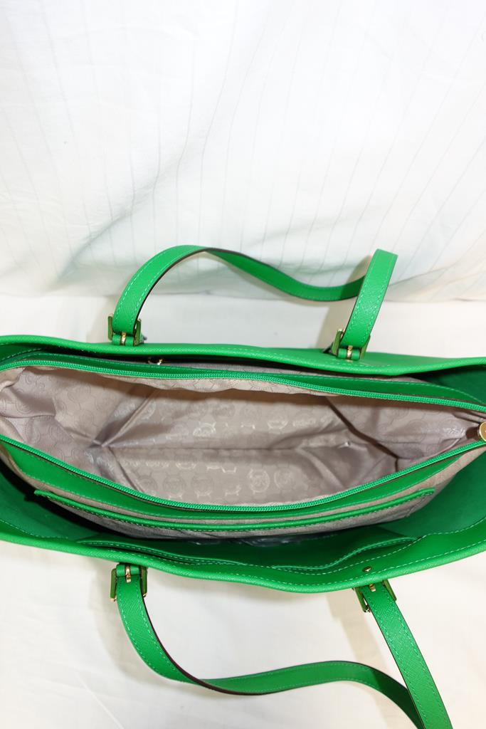 Michel Kors Handbag at Michelo Haak