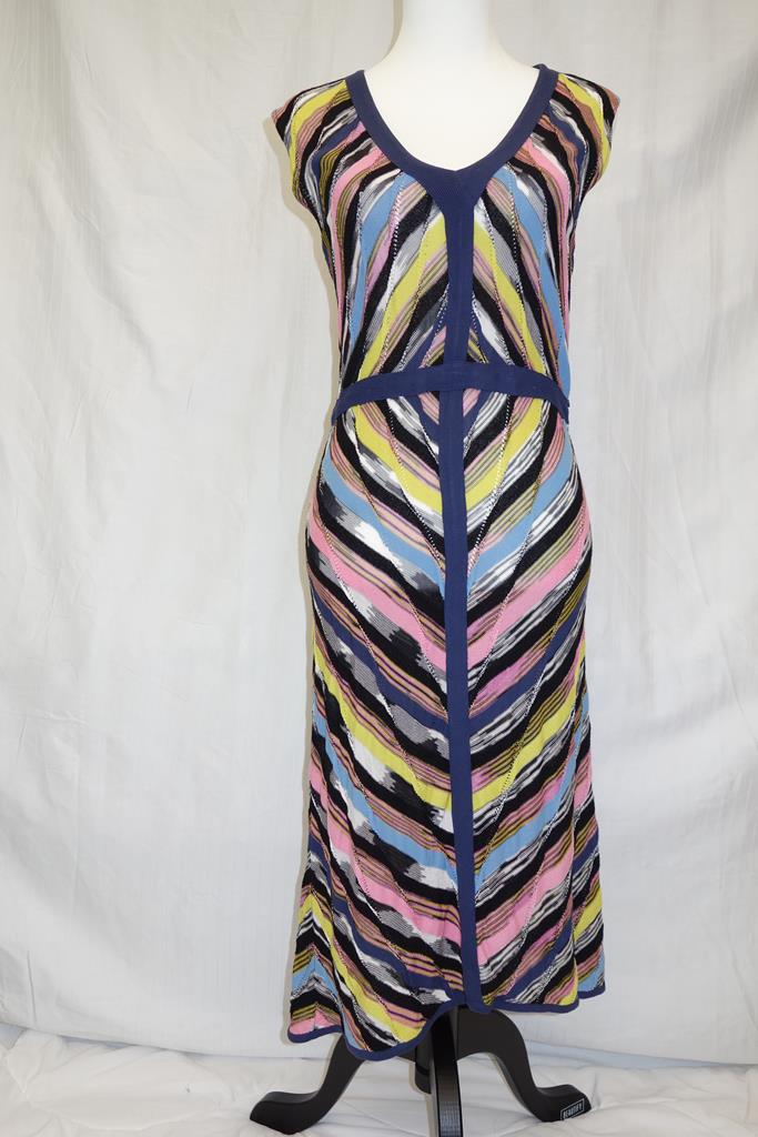 Missoni Italy Dress at Michelo Haak
