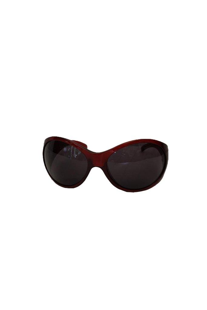 MiuMiu-Sunglasses-at-Michelo-Haak-Lifestyle-DSC01050-1