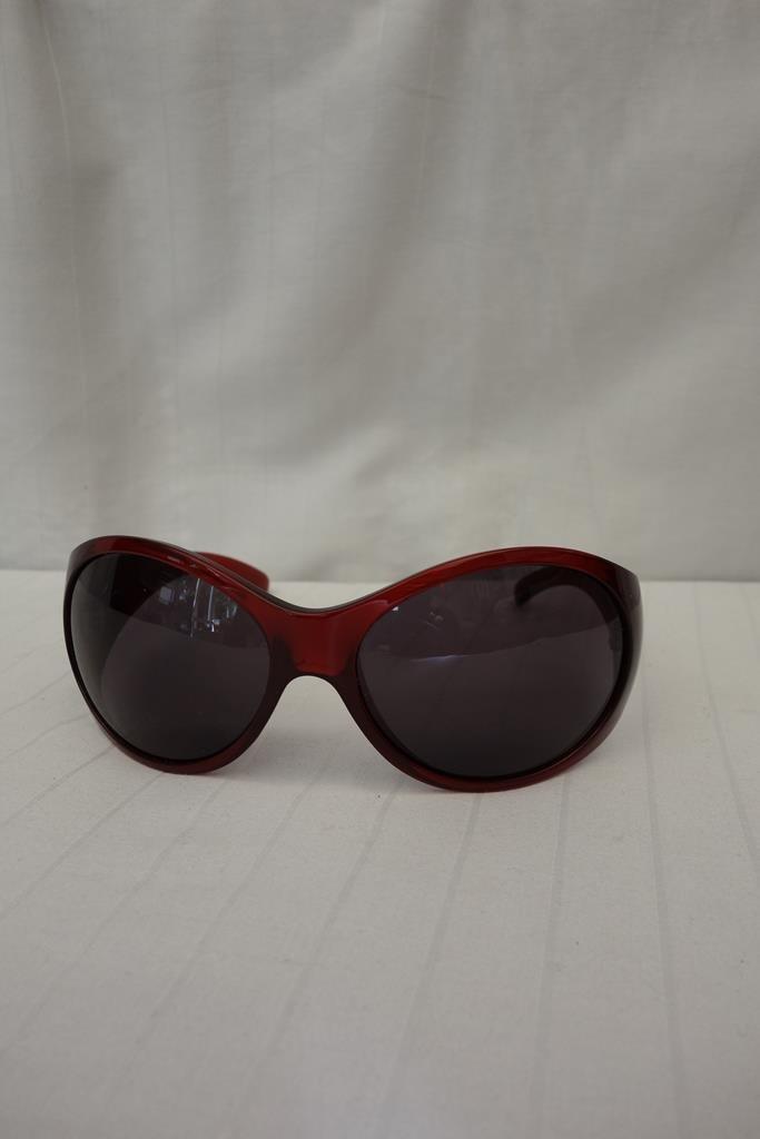 MiuMiu Sunglasses at Michelo Haak Lifestyle DSC01050 1