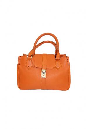Nagatini-Japan-handbag-at-Michelo-Haak-Lifestyle-featured image2