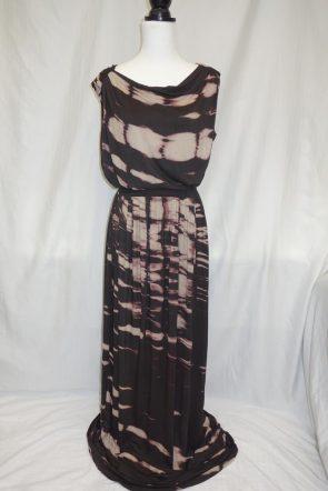 Pyrus London Maxi Dress at at Michelo Haak Lifestyle
