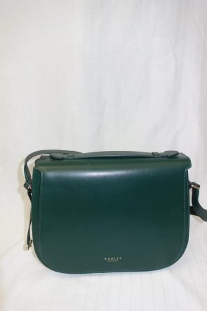 Radleigh bag Bag at Michelo Haak