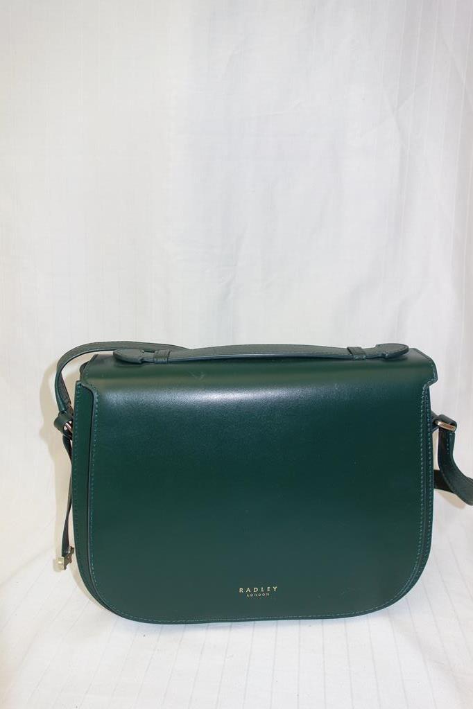 Radleigh bag Bag at Michelo Haak