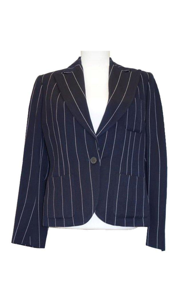 Ralph-Lauren-Jacket-at-Michelo-Haak-Lifestyle-Featured Image