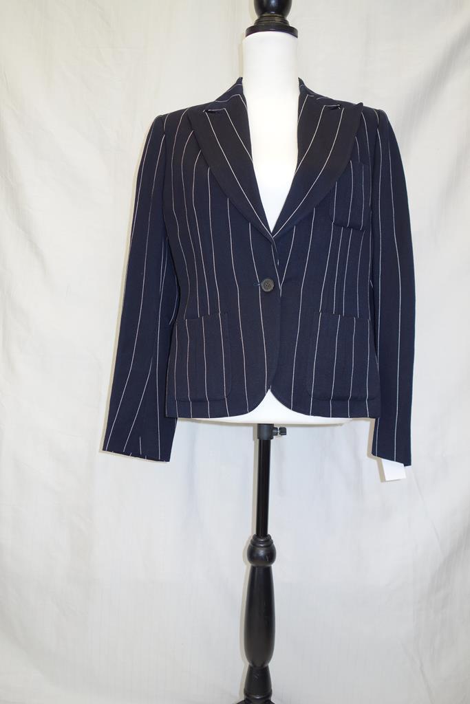 Ralph Lauren Jacket at Michelo