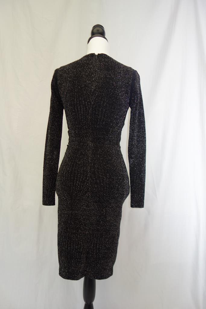 Reiss Dress at Michelo Haak Lifestyle at Michelo Haak Lifestyle