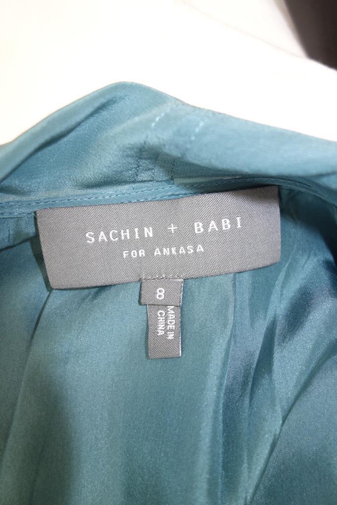 Sachin & Babi Dress at Michelo Haak Lifestyle at Michelo Haak Lifestyle