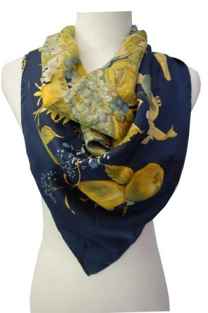 Salvatore-Ferragamo-Scarf-at-Michelo-Haak-Lifestyle-Featured Image