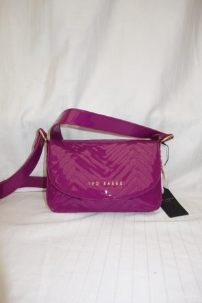 Ted Baker handbag at Michelo Haak Lifestyle