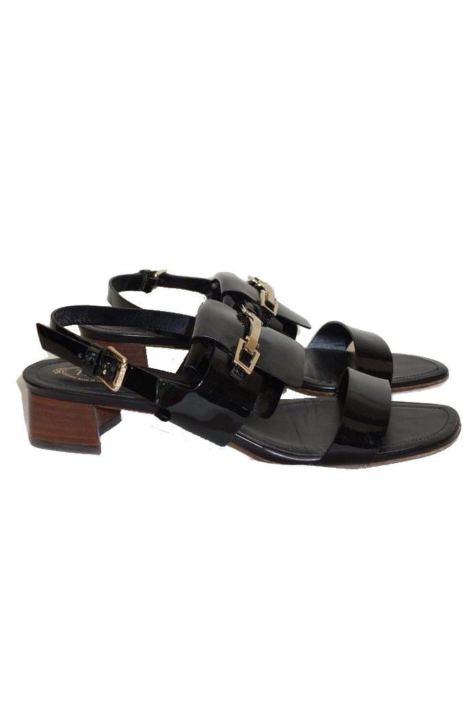 Tods-Sandals-at-Michelo-Haak-featured Image