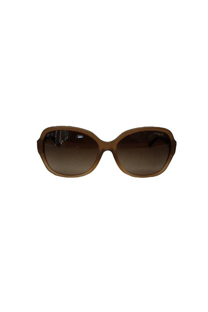 Vogue Sunglasses at Michelo Haak Lifestyle DSC01055 1