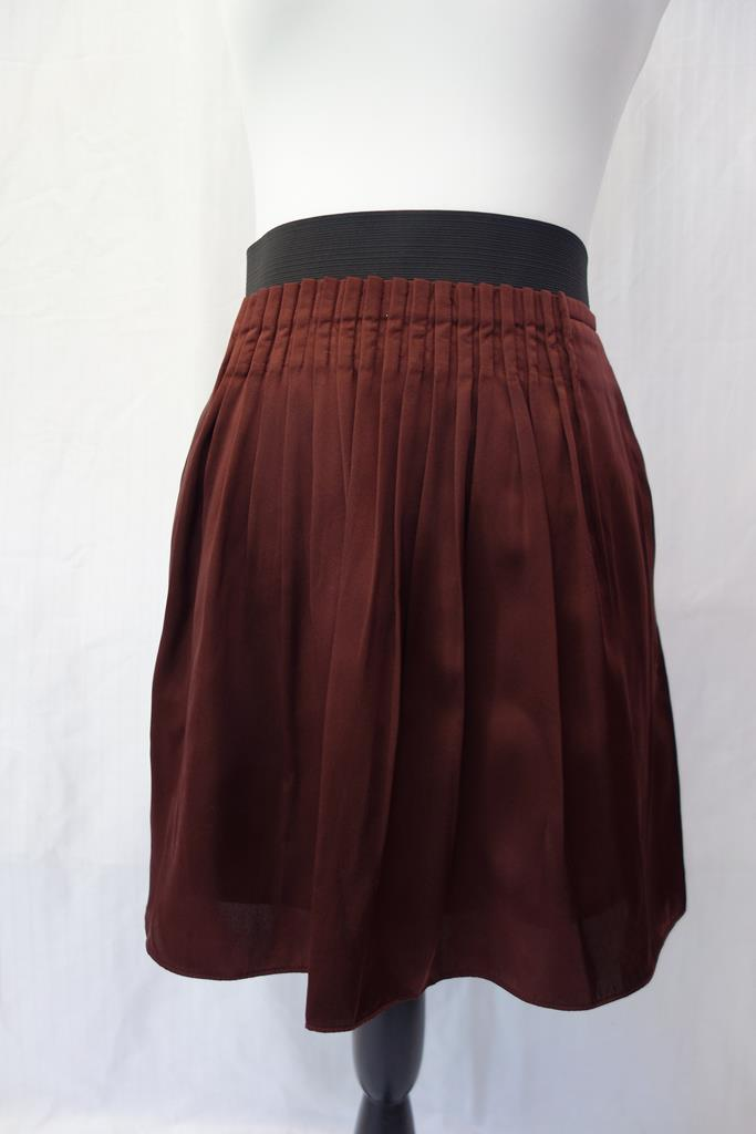 Banana Republic Skirt at Michelo Haak Lifestyle DSC01407