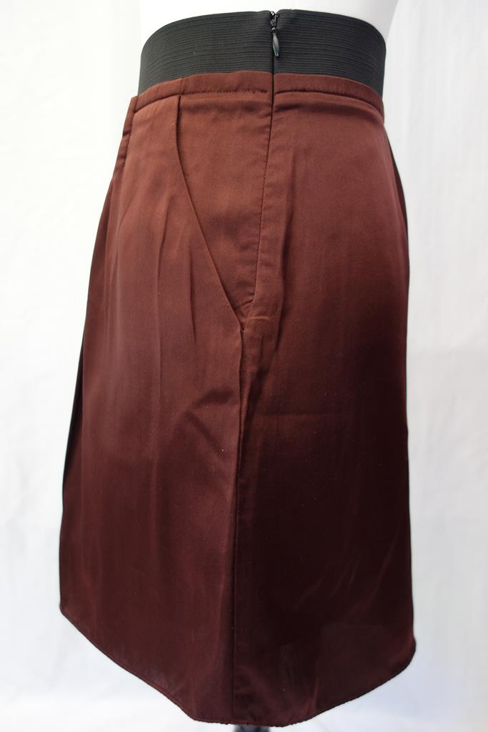 Banana Republic Skirt at Michelo Haak Lifestyle DSC01410