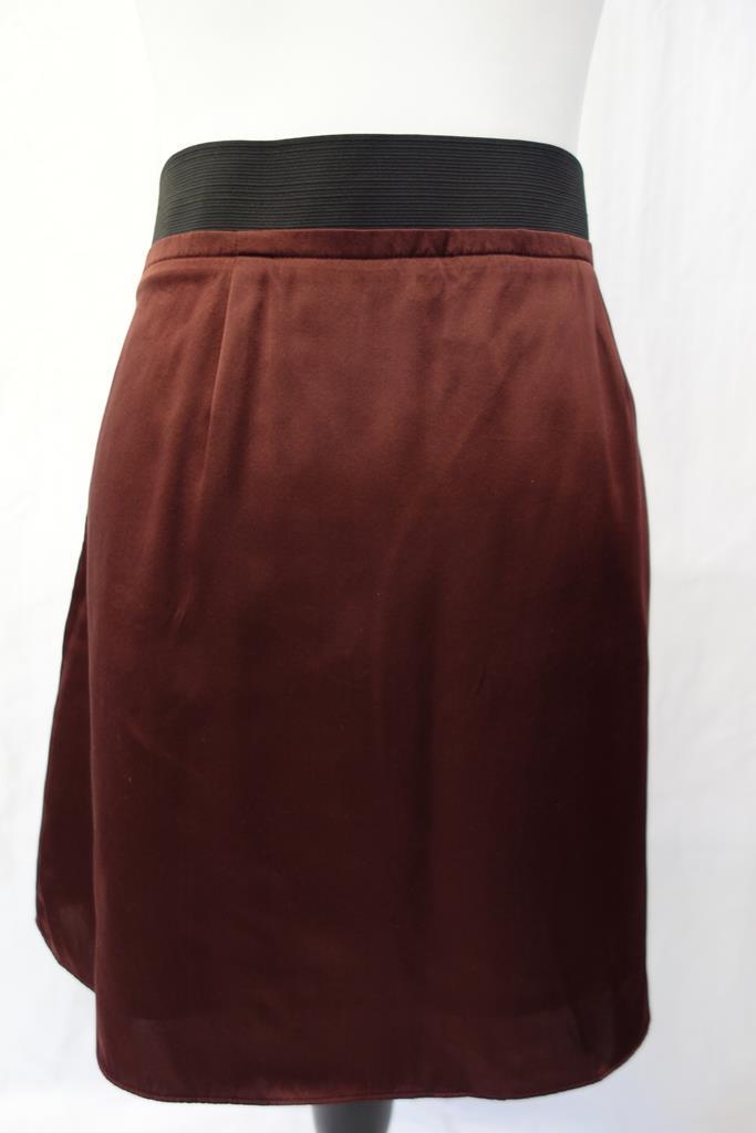 Banana Republic Skirt at Michelo Haak Lifestyle DSC01412