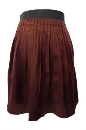 Banana-Republic-Skirt-at-Michelo-Haak-featured Image