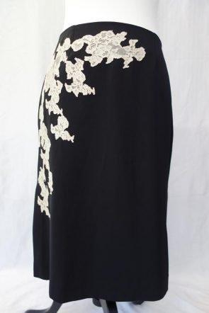 Bye Skirt at Michelo Haak Lifestyle DSC01415