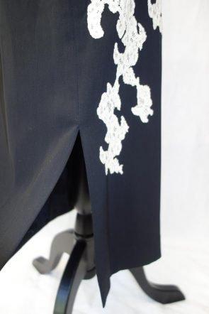 Bye Skirt at Michelo Haak Lifestyle DSC01418