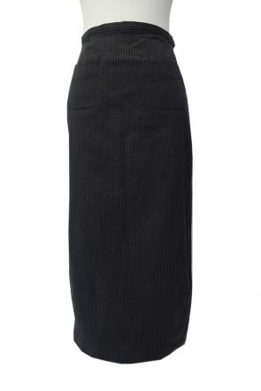DG-Skirt-at-Michelo-Haak Featured Image